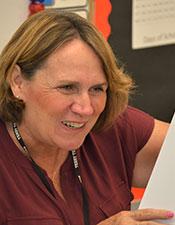 Kay Pisk : Kindergarten