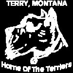 Terry Public Schools