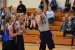 Junior High Basketball 10