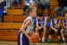 Junior High Basketball 13