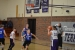 Junior High Basketball 14