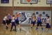 Junior High Basketball 17