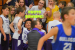 Junior High Basketball 19.JPG