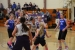 Junior High Basketball 5