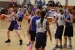 Junior High Basketball 8