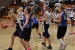 Junior High Basketball 9