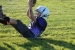 Junior High Football 2