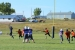 Junior High Football 5