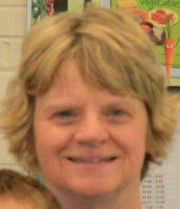 Lynn Stickel