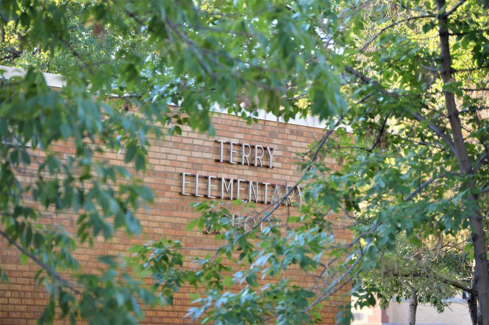 Terry Elementary