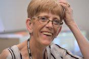Tessa Shumway : After School Program Coordinator